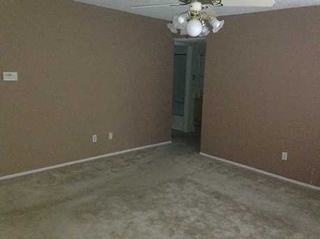 781 Country Place #2032 - Photo 3