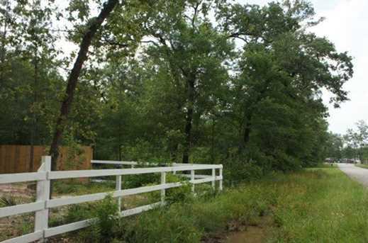17110 Bending Oaks - Photo 19