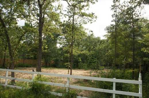 17110 Bending Oaks - Photo 5