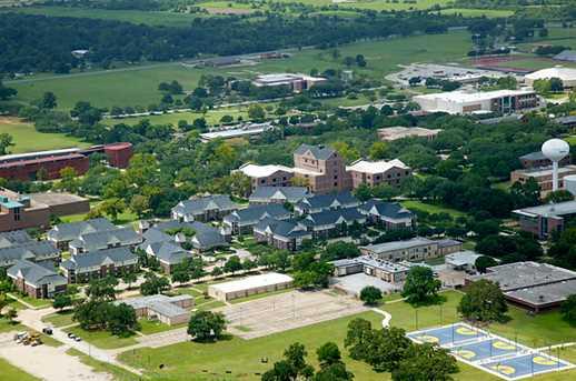 422 University Drive - Photo 11
