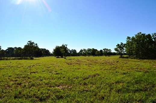635 County Rd 2041 - Photo 3