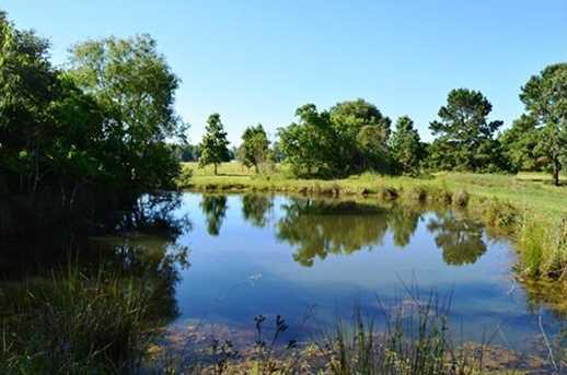 635 County Rd 2041 - Photo 5