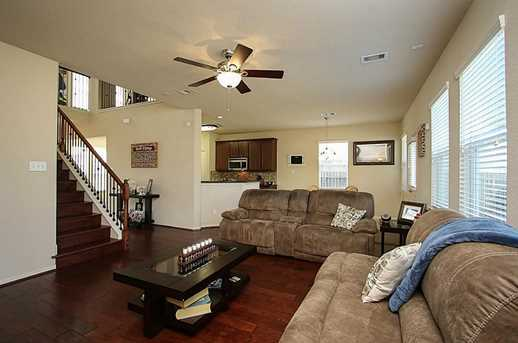 178 Country Crossing - Photo 5