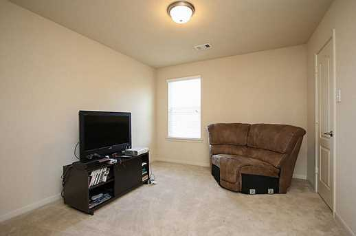 178 Country Crossing - Photo 15