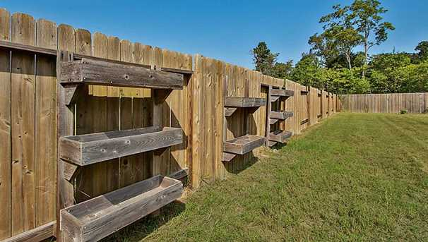 178 Country Crossing - Photo 17