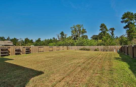 178 Country Crossing - Photo 3