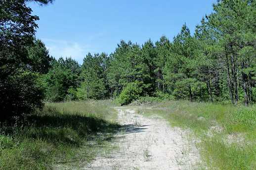 30 Ac Round Prairie Road - Photo 3