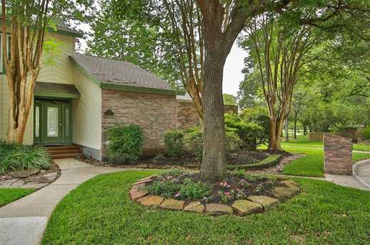 4802 River Hill Dr - Photo 3