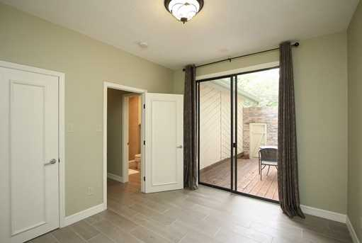 4802 River Hill Dr - Photo 21