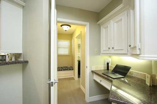 4802 River Hill Dr - Photo 23