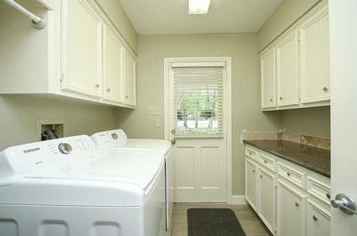 4802 River Hill Dr - Photo 25