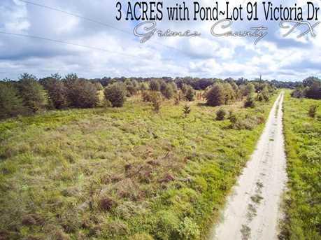 Lot 91 Victoria - Photo 1