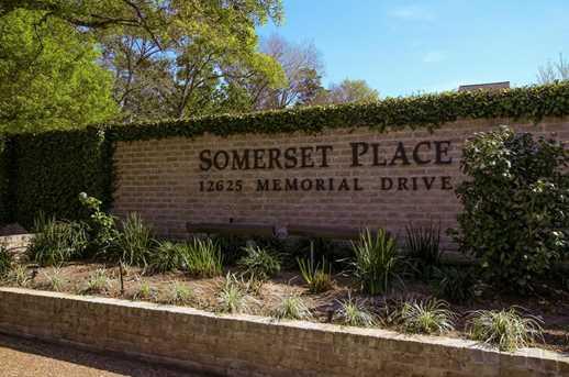 12625 Memorial Drive #160 - Photo 19