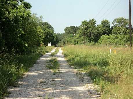 0 Beamer Road - Photo 9
