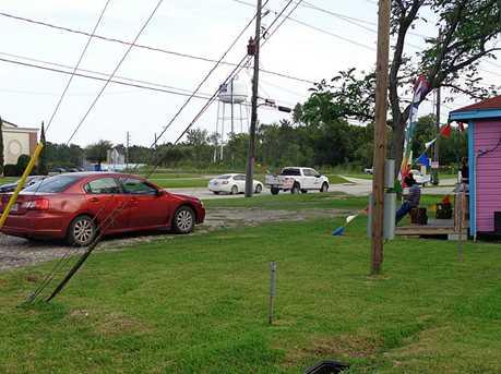 13017 Crosby Lynchburg - Photo 3