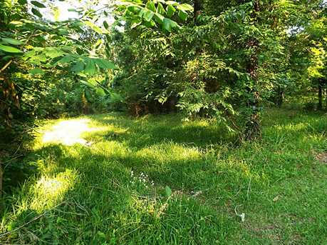 L 25 26 Spring Shadows Ln - Photo 5