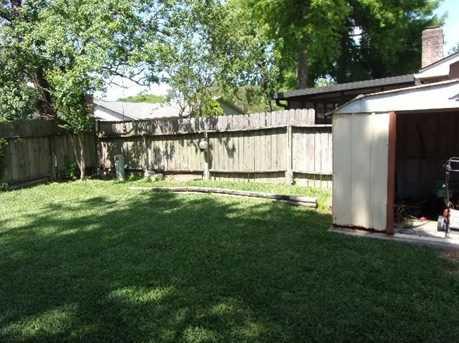 3830 Cypressdale Drive - Photo 17