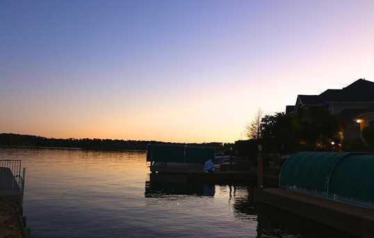 76 West Shore - Photo 49