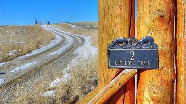 20 Antelope - Photo 5