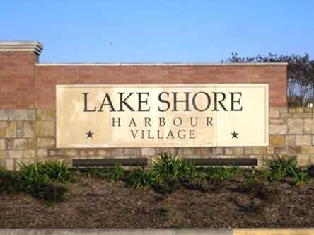 3647 Aldridge Drive - Photo 13