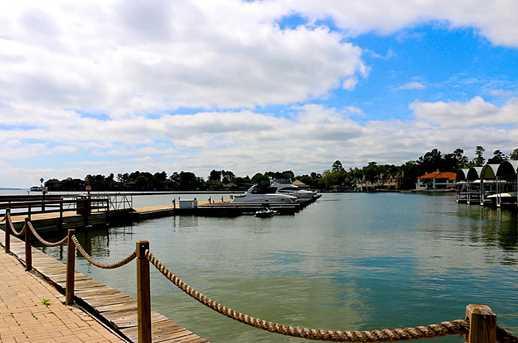 181 Bentwater Bay - Photo 1