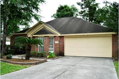7127 Woodland Oaks - Photo 1