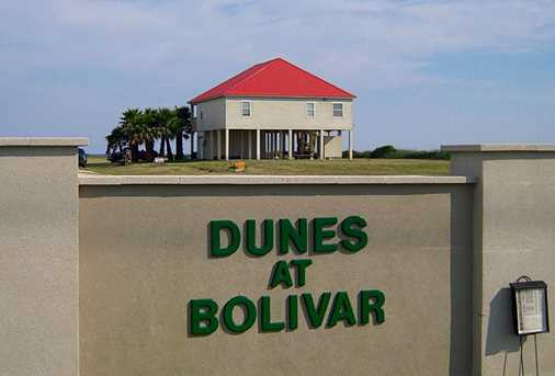 979 Bolivar Dunes Blvd - Photo 5