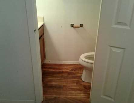 631 Northlawn Dr - Photo 7