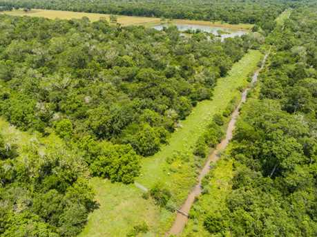 0 Brazos River Rd County Rd 400 - Photo 11