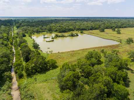0 Brazos River Rd County Rd 400 - Photo 3