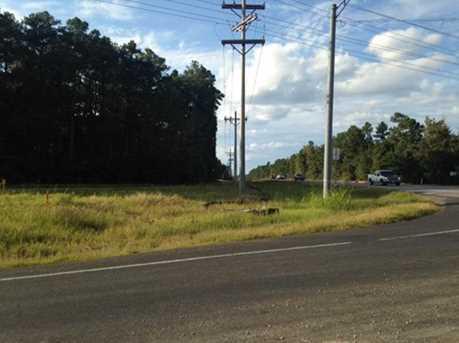 Tbd Highway 190 - Photo 1