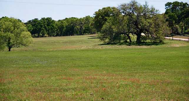 2110 County Road 438 - Photo 7