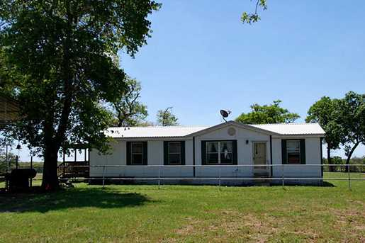 2110 County Road 438 - Photo 13