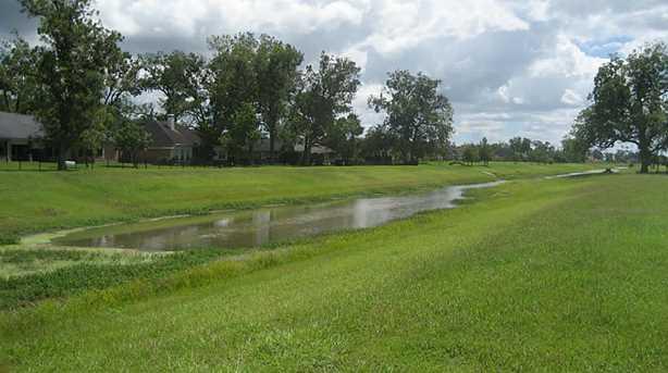 3111 River Bend Drive - Photo 7
