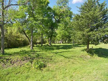 714 County Road 223A - Photo 29