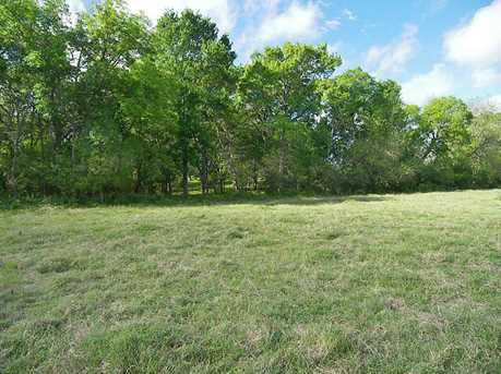 714 County Road 223A - Photo 7