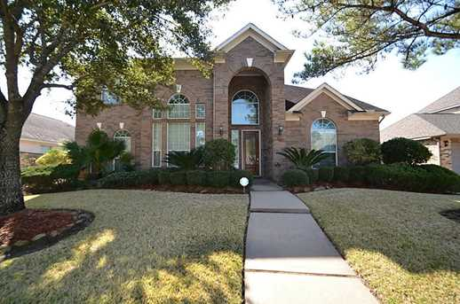 12911 Waters Edge Place - Photo 1