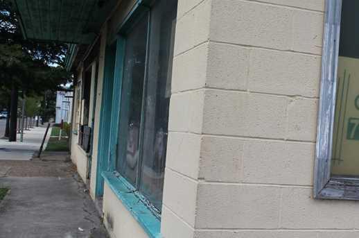 3302 Emancipation Ave Street - Photo 5
