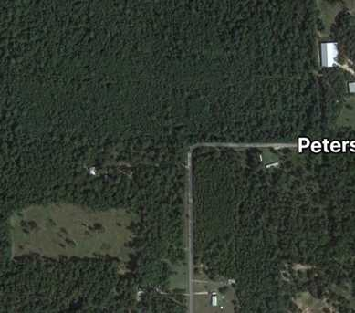 0000000 Peterson Rd - Photo 3