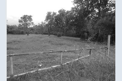 5018 S Acres Drive - Photo 1