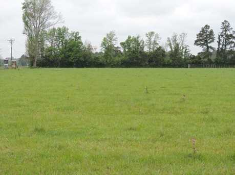 20 County Road 2233 - Photo 3