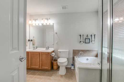 4605 Woodspring Glen Ln - Photo 13
