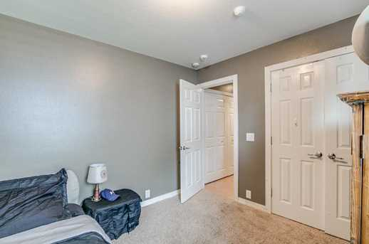 4605 Woodspring Glen Lane - Photo 15