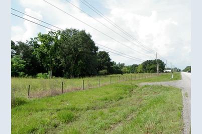 0 W Hwy 35 Highway W - Photo 1