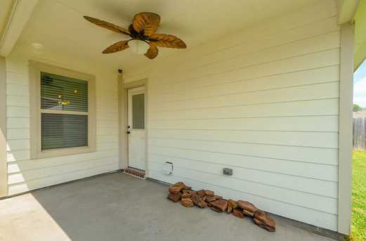 17114 Upper Ridge Ln - Photo 29