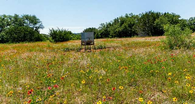 1567 Corky Cox Ranch - Photo 23