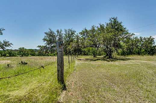 1567 Corky Cox Ranch - Photo 25