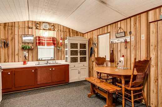 1567 Corky Cox Ranch - Photo 11