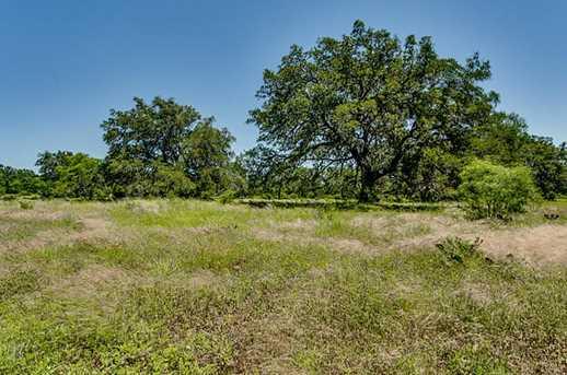 1567 Corky Cox Ranch - Photo 19