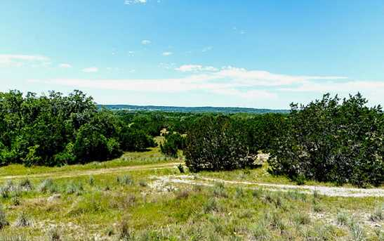 1567 Corky Cox Ranch - Photo 21